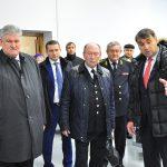 Дефектоскопия рельсов путей Новосибирск СГУПС