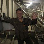 Лаболатория Неразрушающего контроля Новосибирск